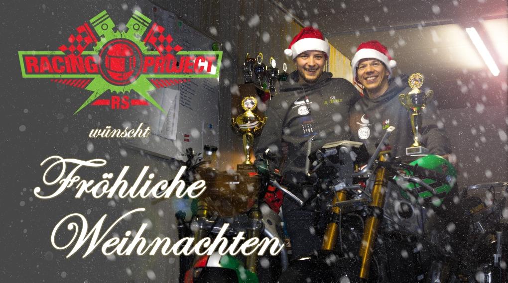 20151222_RSRP-wuenscht-frohe-Weihnachten